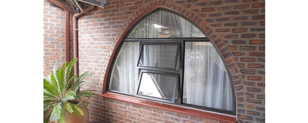 arched-home-window