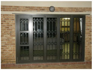 Wholesale aluminium doors aluminium windows for Wholesale windows